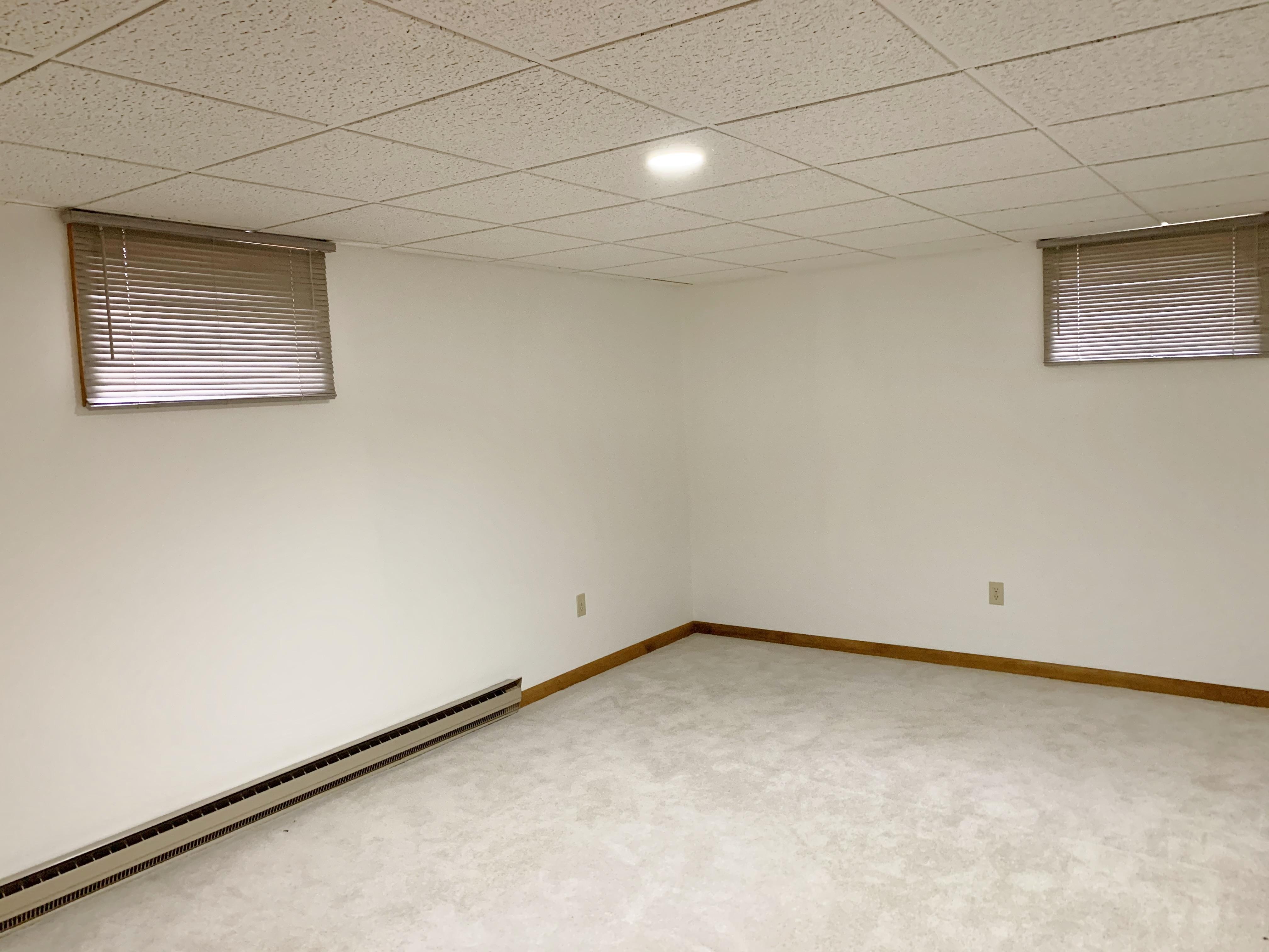 Basement NC Room (2)