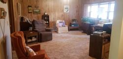 Basement Family Room 2