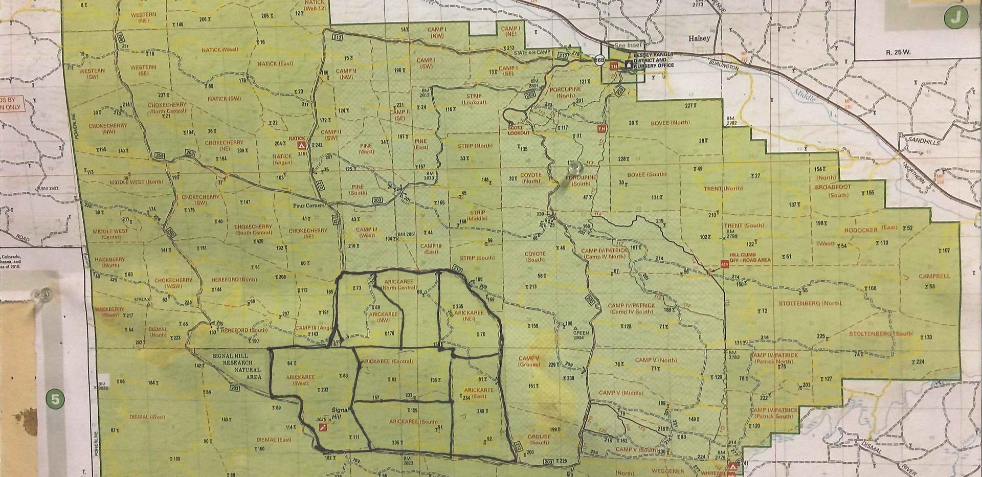 Forest Permit Map.jpg