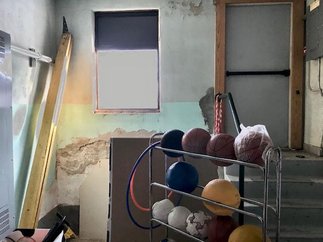 Gym Storage (2)