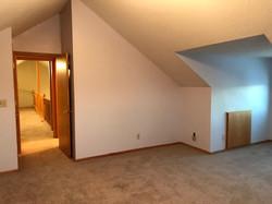 loft (5)