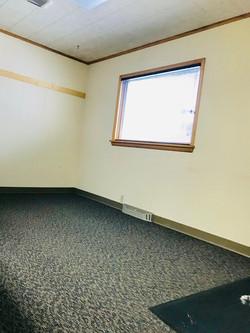1st Exam Room