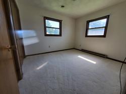 Bedroom #2 Main Floor