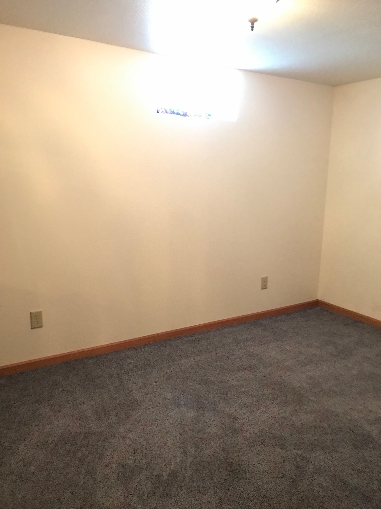 NC basement bedroom 2