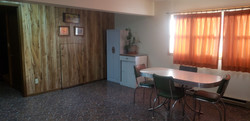 Bonus Room Basement 2