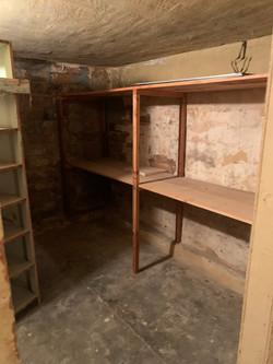 downstairs storage (2)