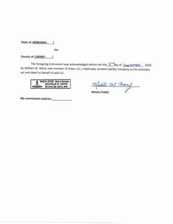 SpringCreek Covenants Sealed Copy_Page_3