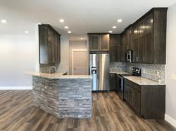 kitchen unit B (2)
