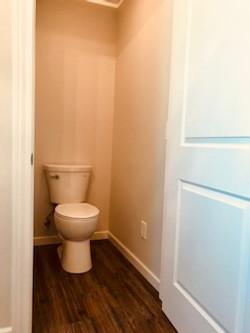 master bath lavatory