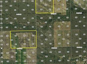 plat map crop.jpg