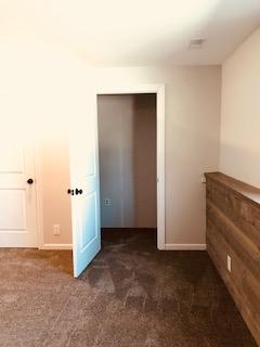family room closet