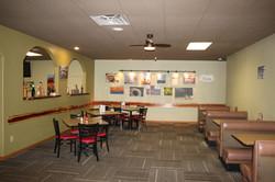 Dining Area 3