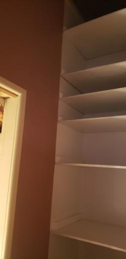 Bedroom 1 closet (2)