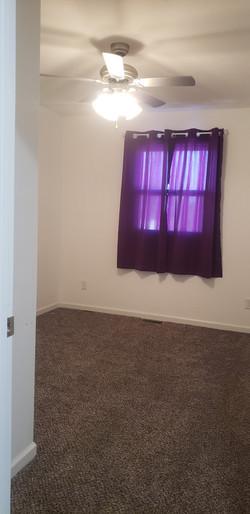 2nd Bedroom Main Floor (2)