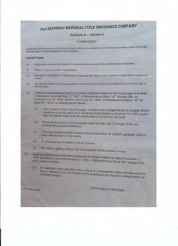 covenants 2