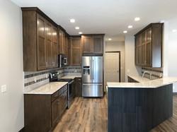 Kitchen Unit A (3)