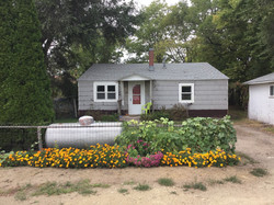 216 1/2 front house