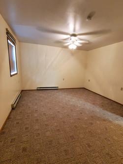 Addl Home Master Bedroom