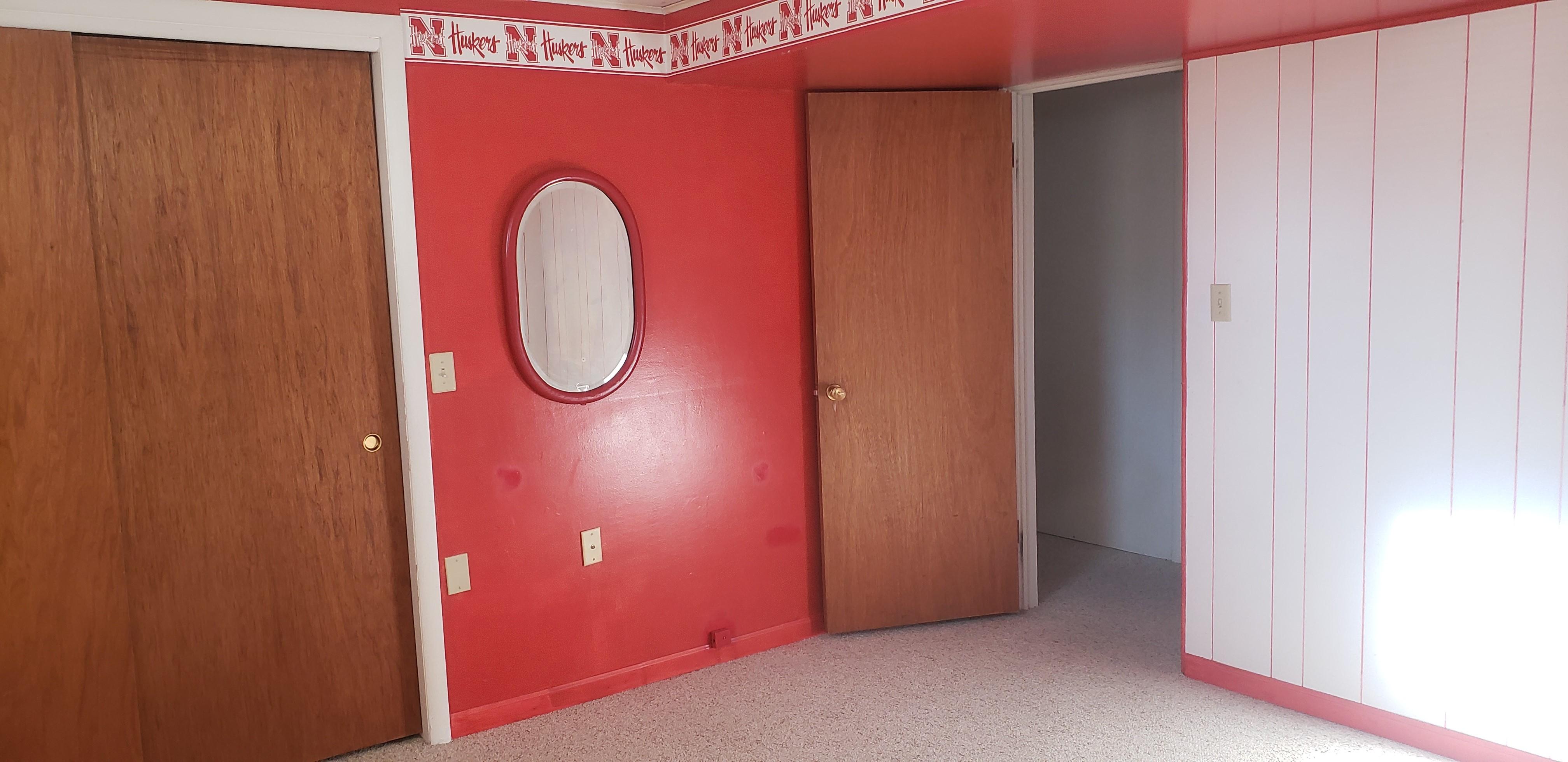 Husker Room Basement (2)