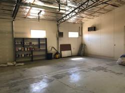 south garage (2)
