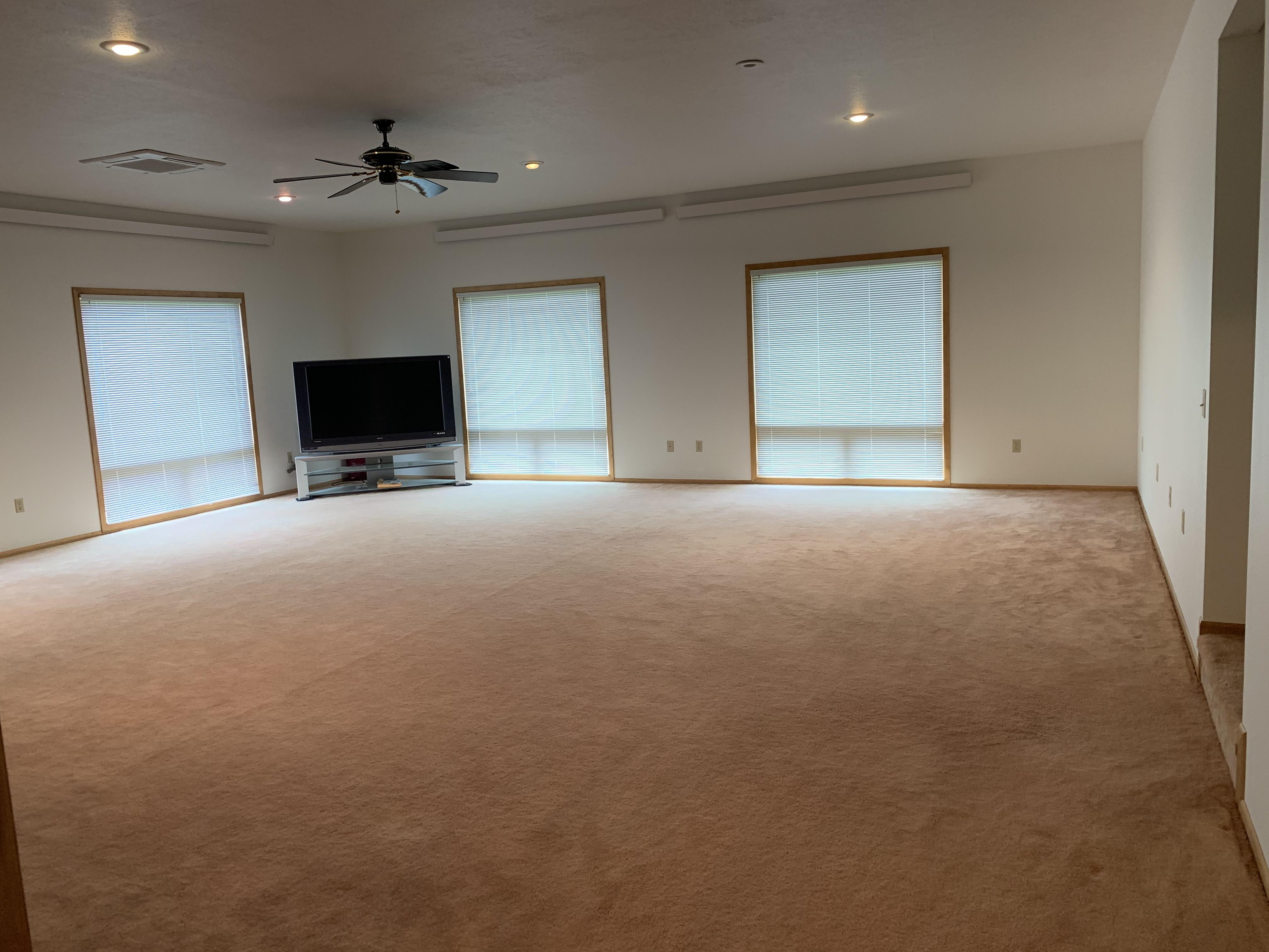 Large Living Room (4)
