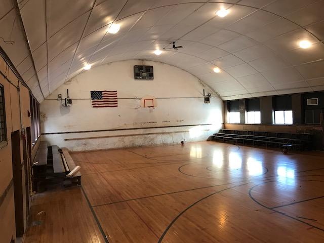 Gym (4)