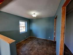 loft addl room