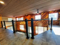 loft (2)