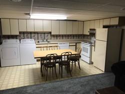 basement apt kitchen (2)