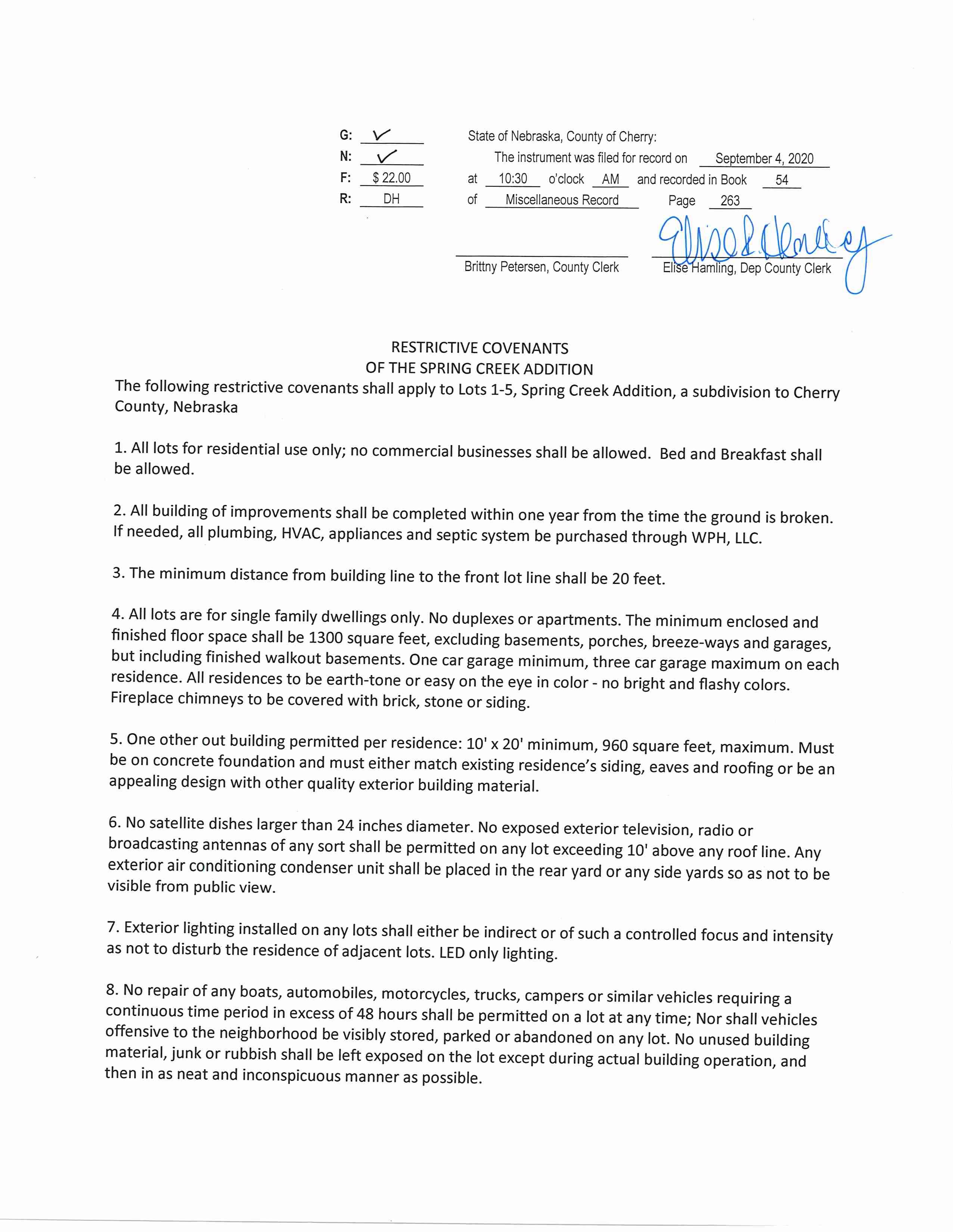 SpringCreek Covenants Sealed Copy_Page_1