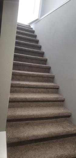 Stairwell (2)