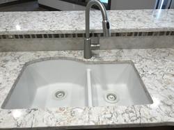 Sink Unit A