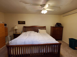 managers qtrs master bedroom
