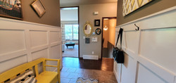front foyer 2