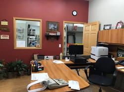 office 2 (2)