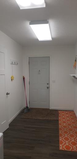 attached garage (2)