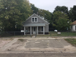 216 front house