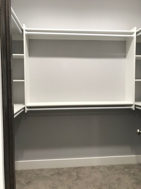 master closet unit B (2)