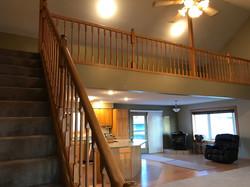main floor (2)