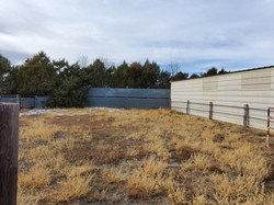 corral acreage