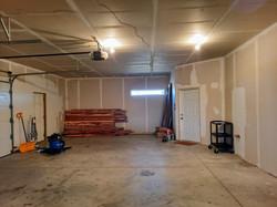 garage (2)