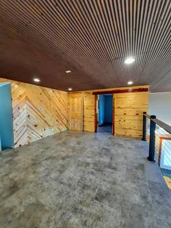 loft area (2)