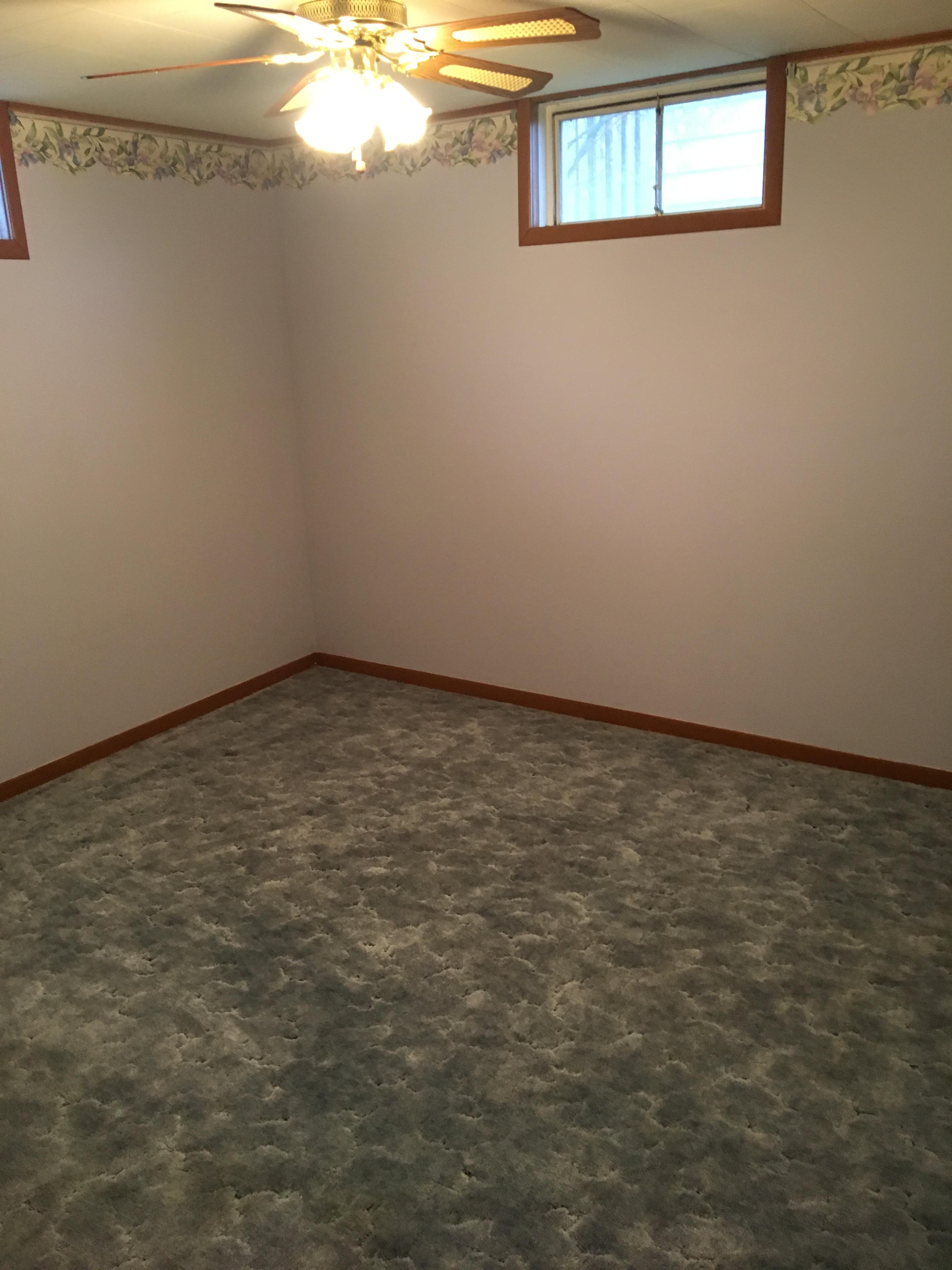non conforming bedroom basement 2