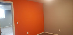 Basement 3rd Bedroom NC (2)