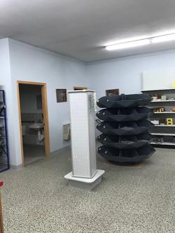 hardware station (2)