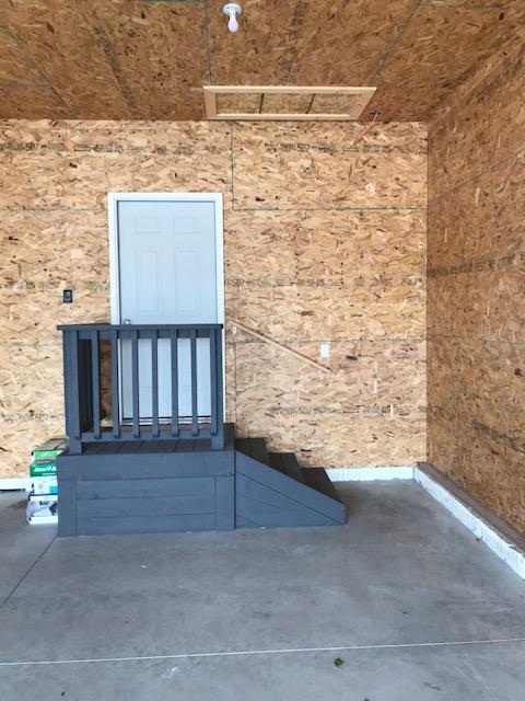Garage Unit A (2)