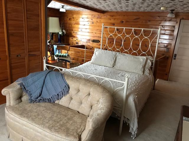 loft master bedroom (3)