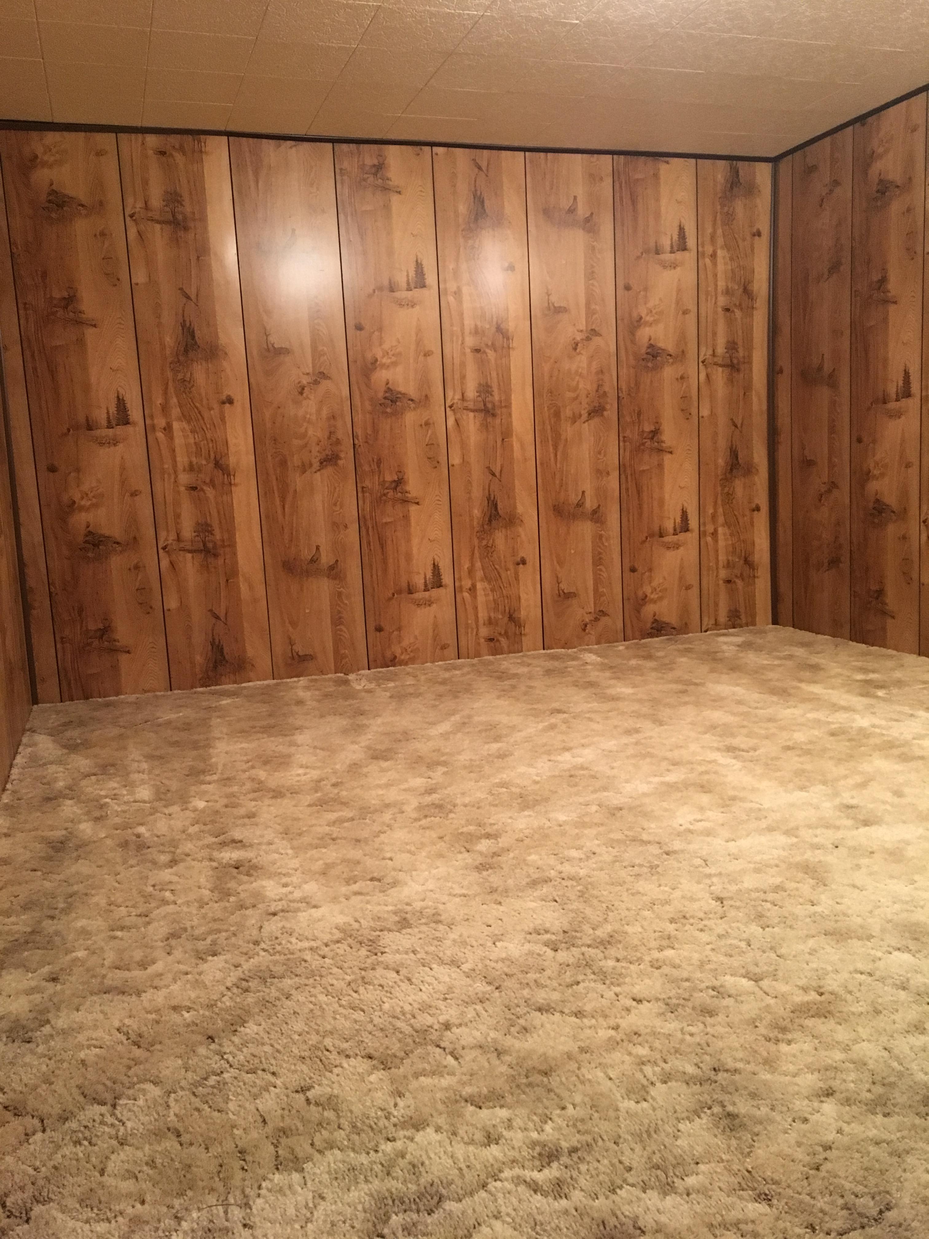 non conforming bedroom basement 1