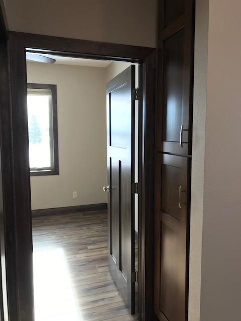 bedroom unit A (2)