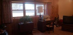 Basement Famiy Room 3